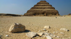 Emiraty ratują wakacje w Egipcie