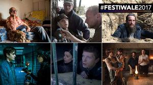 """Nowy obraz twórcy """"Zmruż oczy"""" otwiera Warszawski Festiwal Filmowy"""